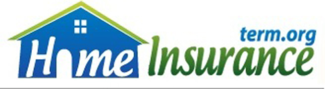 Home Insurance by Term.org